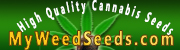 Earn Affiliate Commisions 10 levels deep Sell Weed Seeds